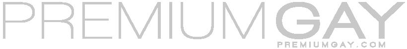 PremiumGay.com HD Logo